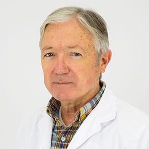 Antonio Sánchez Robaina | Clínica Salus Medical Clinic