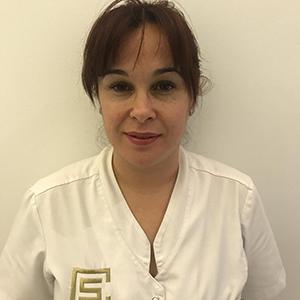 Marisa Palomar Parra