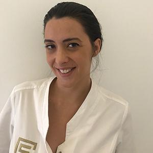Raquel Esteban Guerra