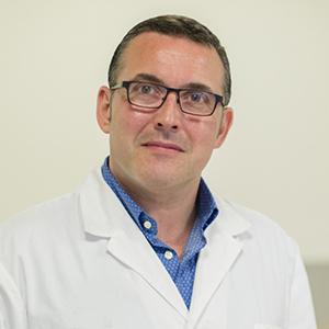 Dr. Francisco Manuel Bravo Castillo