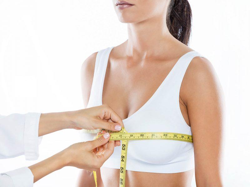 ¿Qué es la transferencia de grasa?
