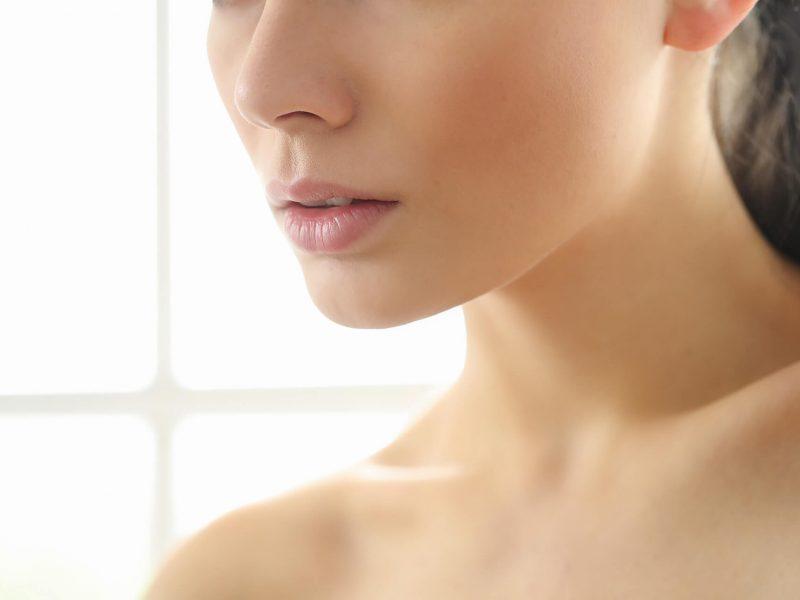 Rinoplastia: todo lo que debes saber antes de la cirugía